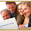Working Successfully With Your Event Planner